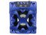 Caixa de som bluetooth D-BH3102 grasep - Imagem 2