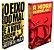 O Eixo Do Mal Latino-americano + A Hidra Vermelha - Dois livros - Imagem 1