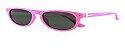 Óculos Solar Infantil TE213 - Imagem 1