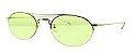 Óculos Solar Unissex AE1526 Verde - Imagem 1