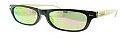 Óculos Solar Feminino  VC1040 - Imagem 1
