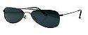 Óculos Solar Unissex Aviador A - Imagem 1