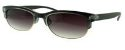 Óculos de Sol Feminino VC1027 - Imagem 1