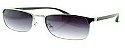 Óculos Solar Masculino 743 - Imagem 1