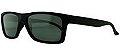 Óculos Solar Masculino  Polarizado P7724 Preto - Imagem 1