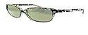 Óculos de Sol Feminino VC1025 - Imagem 1