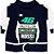 Macacão Suedine Valentino Rossi MOTO GP - Imagem 2