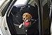 Assento Transpet One Big para Cães e Gatos até 15kg - Tubline - Imagem 2