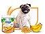 Biscoito para Cães sabor Banana, Cereais e Quinoa 200g - VitaPrime - Imagem 2