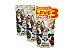 Kit com 3 Biscoitos Naturais Dog Wishes Frutas & Vegetais 150g – Pathas - Imagem 1