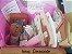 FABRICBOXdonaFlor Kit Bonecando - Imagem 1