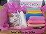 FABRICBOXdonaFlor Kit Artes em Feltro - Imagem 1
