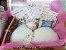 FABRICBOXdonaFlor Kit Bolsas e Necessaires - Imagem 1