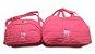 Kit de Bolsa Urso com Balão Pink  - Imagem 1