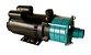 Motobomba Centrífuga Multiestágio Eletroplas ECM-150 1,5CV - 220V  - MONO OU TRIF. - Imagem 1