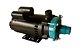 Motobomba Centrífuga Multiestágio Eletroplas ECM-100 1,0CV - 220V  - MONO OU TRIF. - Imagem 1