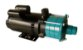Motobomba Centrífuga Multiestágio Eletroplas ECM-200 2,0CV -  MONO OU TRIF. - Imagem 1