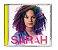 CD Basta acreditar - Sarah Beatriz - Imagem 1