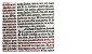 Bíblia com Harpa capa dura - Reason - Imagem 2