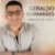 CD Inédito de Deus-Geraldo Guimarães  - Imagem 1