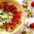 Low Carb Granola Vanilla Macadamia 180g - Imagem 4