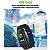 Pulseira Inteligente F64 HR Bluetooth e tela touch colorida - Imagem 7