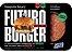 Futuro Burger 2030 Defumado 230g - Fazenda Futuro - Imagem 1