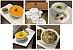Sopa de Mandioquinha com Batata Doce 350g - SEEdS - Imagem 2