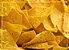Garytos Tortilla Chips 120g - Sequóia - Imagem 2