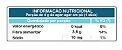 Agar-agar Kanten Gelatina Vegetal em Pó 16g - Gelialgas - Imagem 3