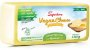 Vegan Cheese Mussarela 480g - Superbom - Imagem 1