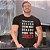 """Camiseta Básica Frases De Carnaval """"Quem Não Beijou Pode Vir"""" - Imagem 2"""
