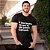 """Camiseta Básica Frases De Carnaval """"Boatos"""" - Imagem 2"""