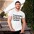 """Camiseta Básica Frases De Carnaval """"Boatos"""" - Imagem 1"""