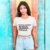 "Camiseta Cropped Feminina Frases De Carnaval ""Boatos"" - Imagem 1"