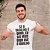 """Camiseta Básica Frases De Carnaval """"Mais Doido Que O Bagulho"""" - Imagem 1"""