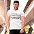 """Camiseta Básica Frases De Carnaval """"Importante É Ter Saúde"""" - Imagem 2"""