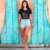 """Camiseta Cropped Feminina Frases De Carnaval """"Não Bateu"""" - Imagem 1"""