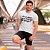 """Camiseta Básica Frases De Carnaval """"Virei Uber"""" - Imagem 2"""