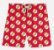 Short Praia Infantil Super Hero - Imagem 1