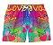 Bermuda Short Praia LGBT - Imagem 1