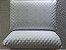 Travesseiro Multicamadas Premium Magnético e Infravermelho Longo - Imagem 1