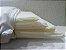 Travesseiro Multicamadas Premium Magnético e Infravermelho Longo - Imagem 2