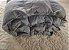 Coberta Ponderada - 140cm x 180cm 5kg - Imagem 1