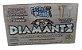Escava Premio Diamante - Imagem 2