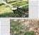 Rede Trançada de Nylon - Imagem 6