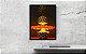 Quadro Decorativo Pineapple Explosion - Imagem 1