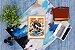Quadro Decorativo Great Sushi Dragon  - Imagem 1