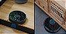 Robô Aspirador Xiaomi Roborock S55 / S5 2a Geração - Imagem 2