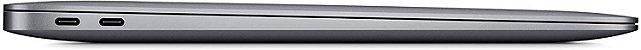 Apple Macbook Air 13 Polegadas - 2020  - Imagem 3